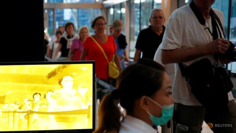 1 new COVID-19 case in Singapore, 3 more patients discharged