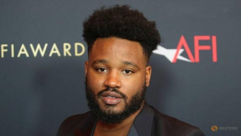 Black Panther director developing Wakanda TV series for Disney+