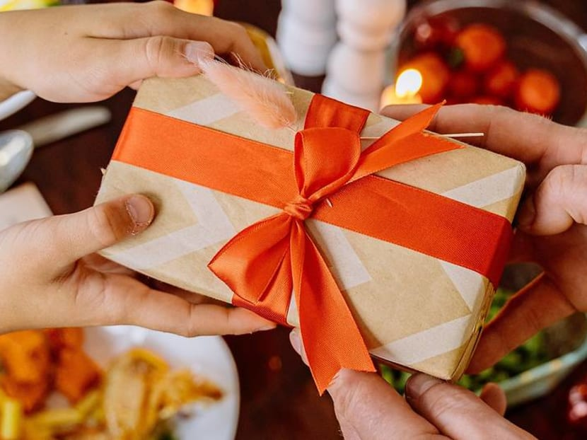 Christmas gift guide: Give your loved ones the gift of healthy living this year