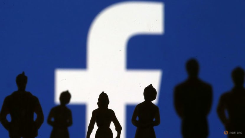 Facebook teams up with Indian firm to help provide loans to small businesses