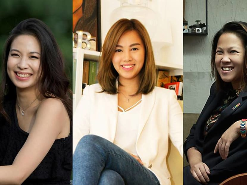 Most uplifting stories of 2020: Five changemakers who made a positive impact