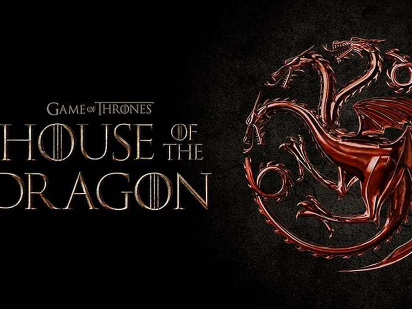 House Of The Dragon: Check out first official photos of Game Of Thrones prequel