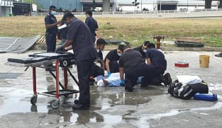 Public hearings for inquiry into fatal Tuas explosion to start on Sep 20