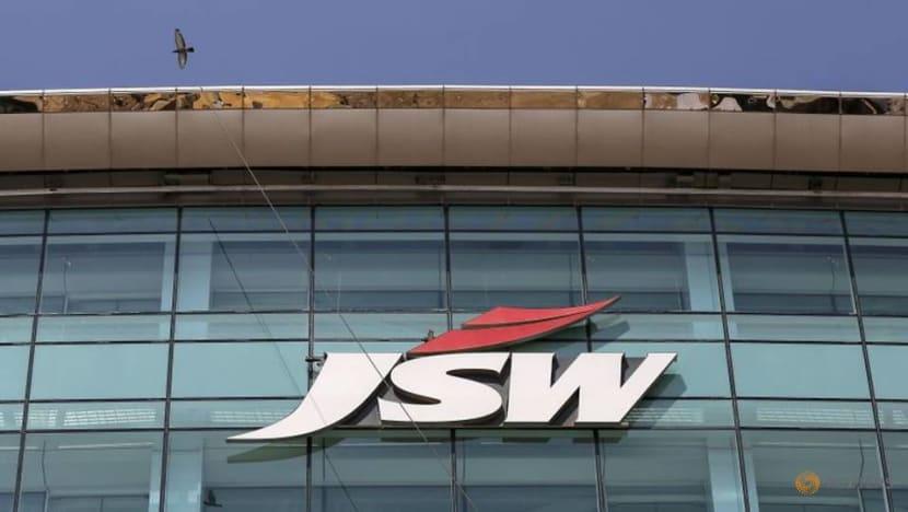India's JSW Steel examining bid for Gupta's British business - sources