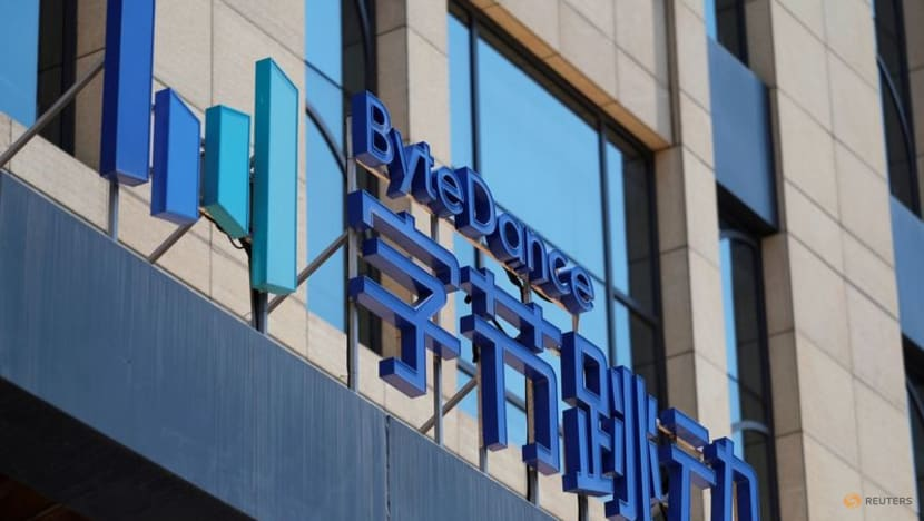 Beijing takes stake, board seat in ByteDance's key China entity: Report