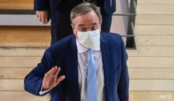 Germany's conservatives in chaos as key allies break ranks