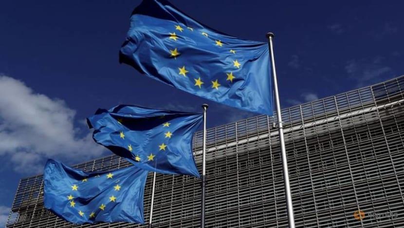 EU leaders strike deal to end Turkey-Belarus deadlock, officials say
