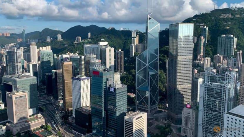 Hong Kong government's election delay may be unlawful: Bar association