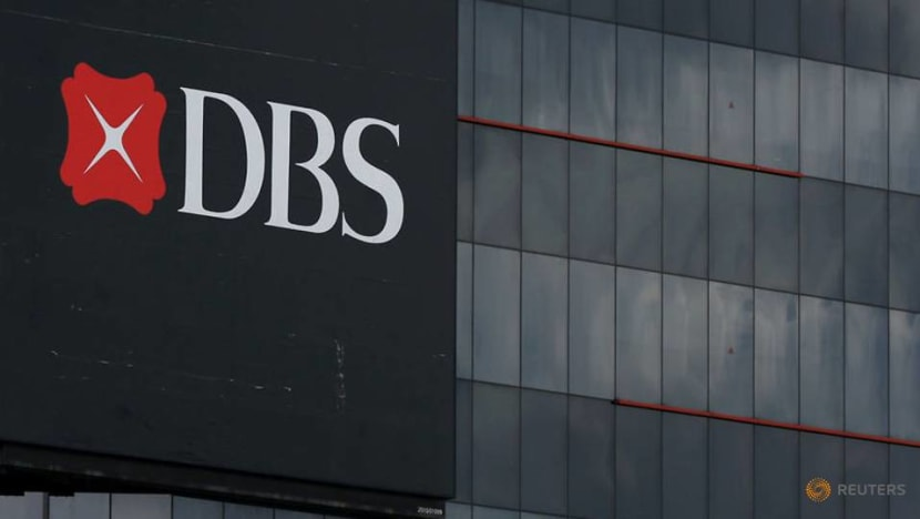 DBS forecasts stable loan growth this year after record 2018 profit