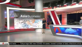 New networking platform launched for women entrepreneurs in Singapore, Asia-Pacific | Video