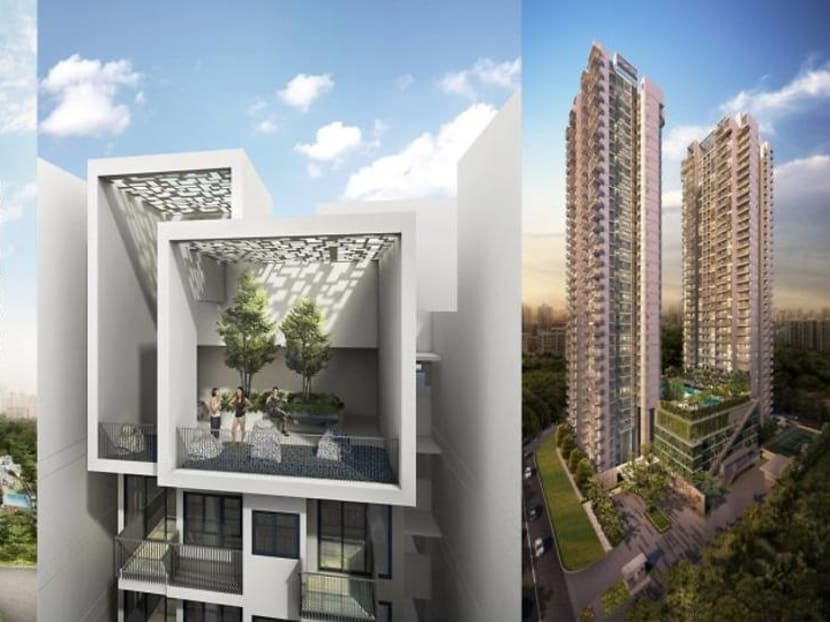 Should you choose a freehold or a leasehold condo? Weighing the pros and cons