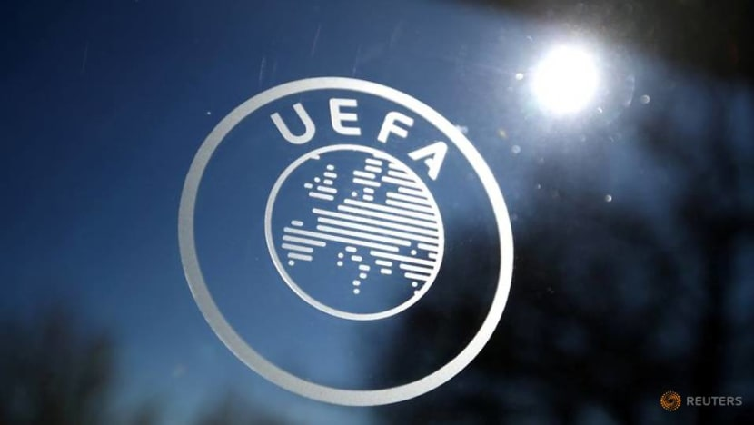 Football: Spanish court tells UEFA, FIFA not to stop Super League in holding order
