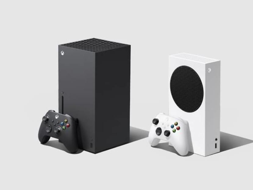 Clash of consoles: New PlayStation and Xbox enter US$150 billion games arena - fight!