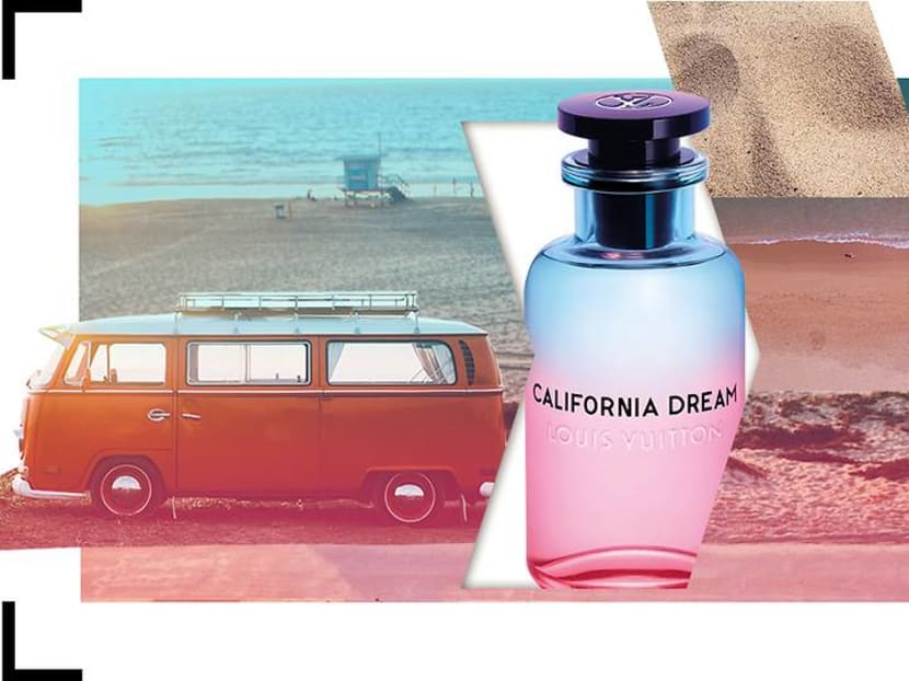 Smells like a holiday: Spritz on these perfumes to evoke your favourite destinations