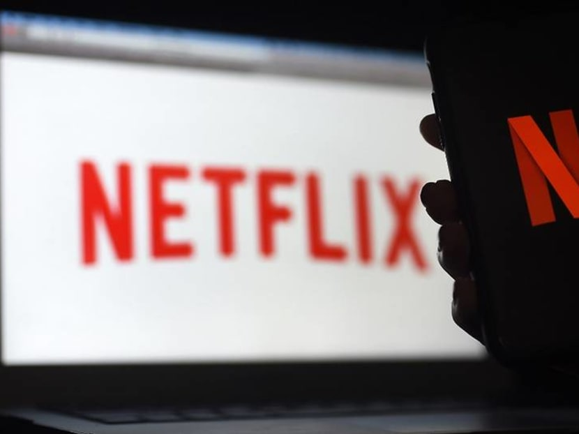 Netflix is giving away free streaming to everyone in India for limited time