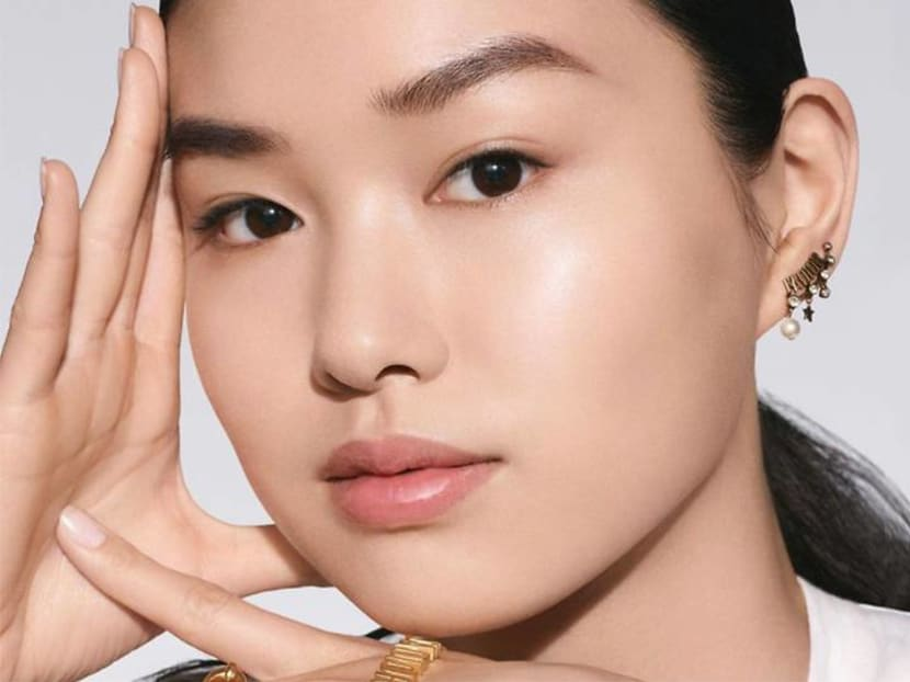 Beauty hacks to look your best for Chinese New Year and Valentine's Day