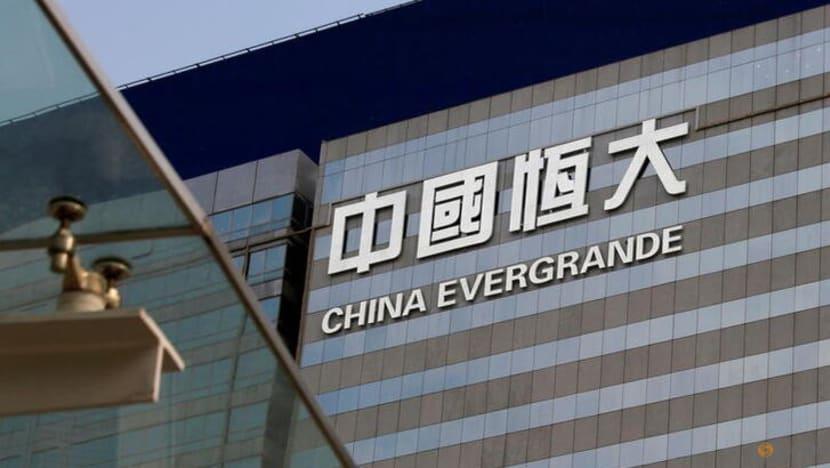 Zhao Changlong replaces Hui Ka Yan as chairman of key China Evergrande unit