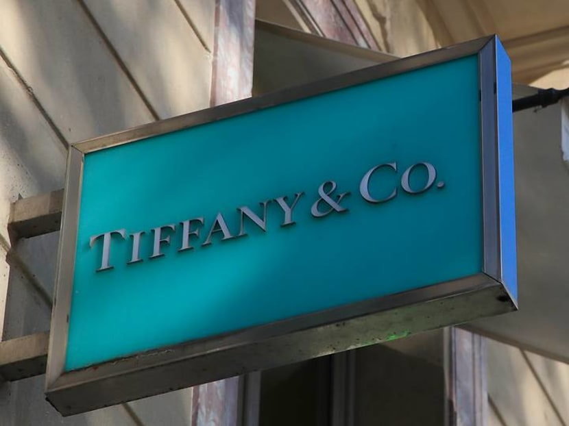 Tiffany wins speedy trial over LVMH's bid to ditch US$16.6 billion takeover deal