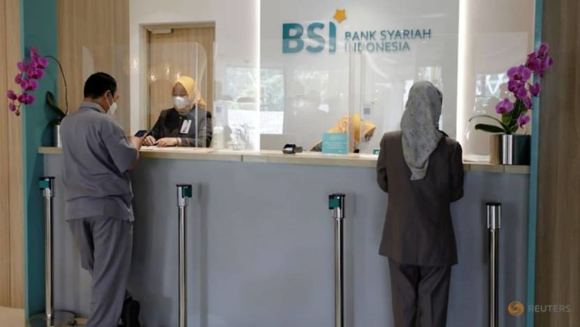 In Indonesian banking, rise in religious conservatism ripples across sector