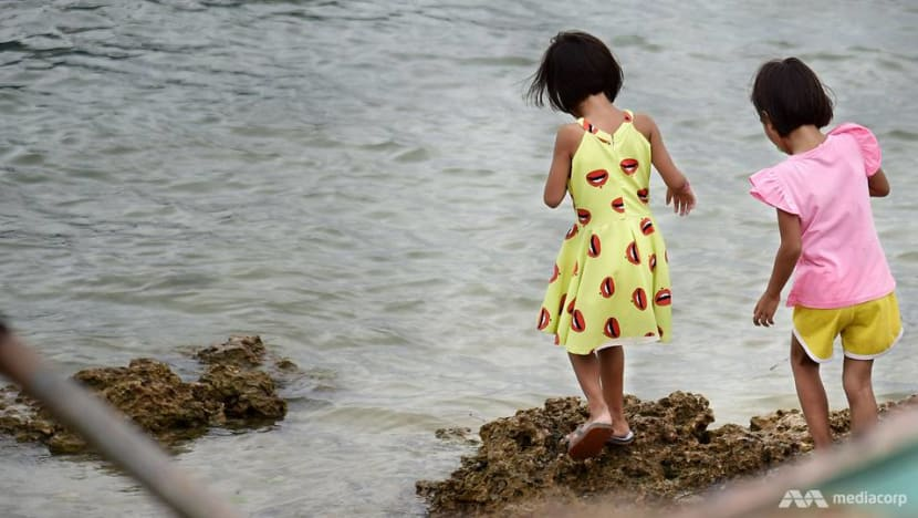 'We didn't have much to eat': Poverty pushes some kids towards paid sex abuse in the Philippines