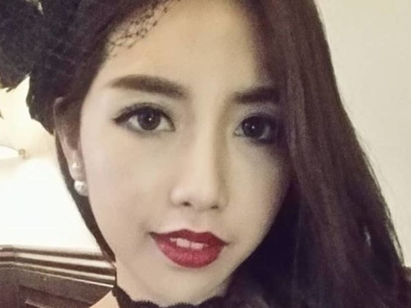 Former Singapore Idol contestant dies after leaving online message about depression