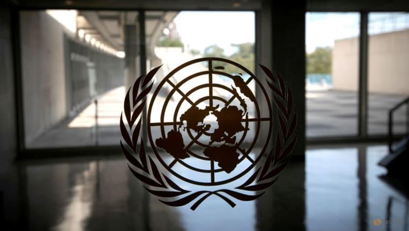 Taliban take over some UN premises, curb movement: UN report