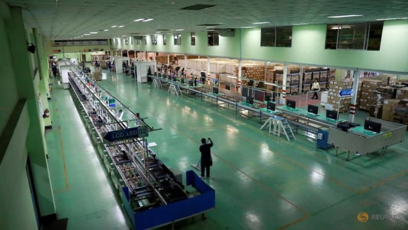 Thai export group says factory outbreaks may cut August to December exports by US$9b
