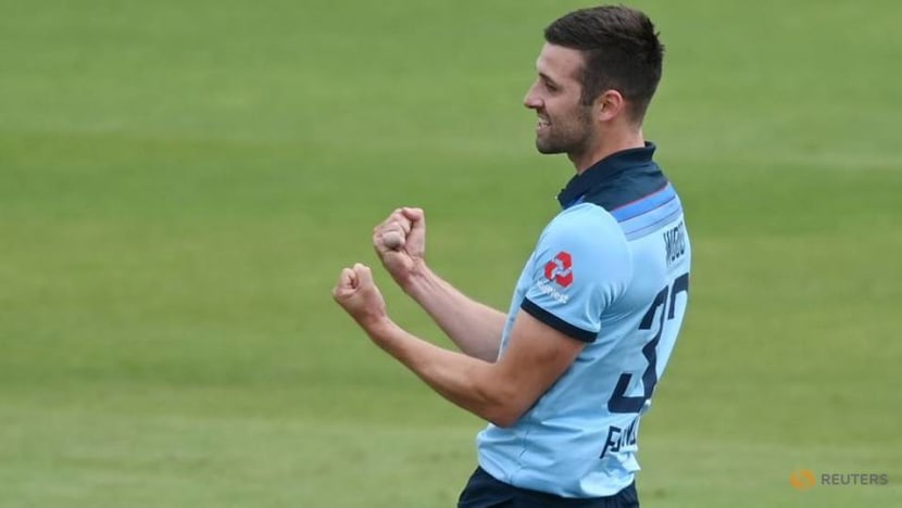 Family first, says England's Wood on rejecting 'life-changing' IPL money