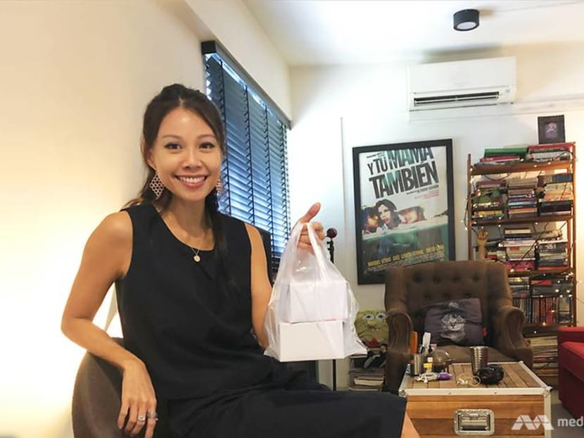 Jamie Yeo on 'really bad' Growing Up cast conflict and how success got to her head