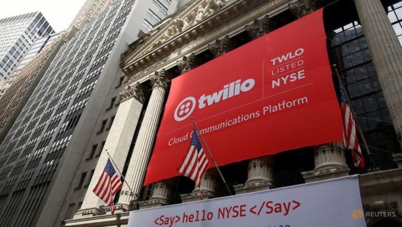 Twilio to buy cloud customer data startup Segment for US$3.2 billion