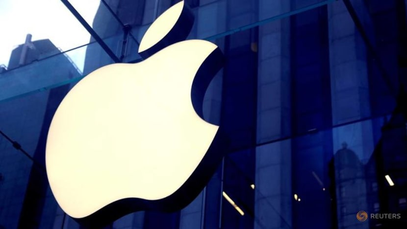 Exclusive-Apple, Chinese manufacturers in talks on US car battery factory -sources