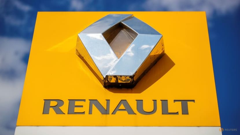 Renault-Nissan ordered to pay additional wages, despite warning India unit could become 'unviable'
