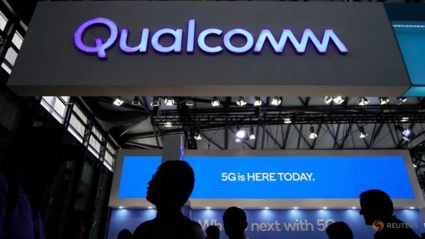 Qualcomm loses fight against EU antitrust regulators' data demand