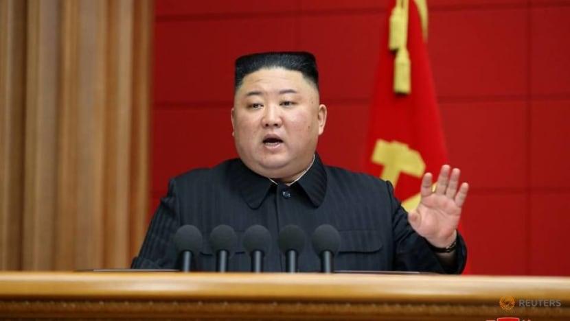 North Korea might flight test new ICBM design 'in the near future': US general
