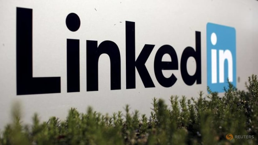 LinkedIn signs up to EU code against online hate speech