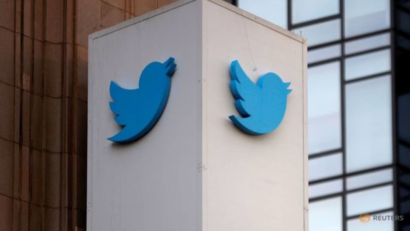 Twitter beats revenue targets with ad improvements, shares jump 5%