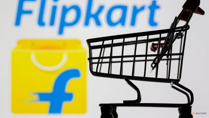 India enforcement agency threatens Flipkart, founders with US$1.35 billion fine: Sources