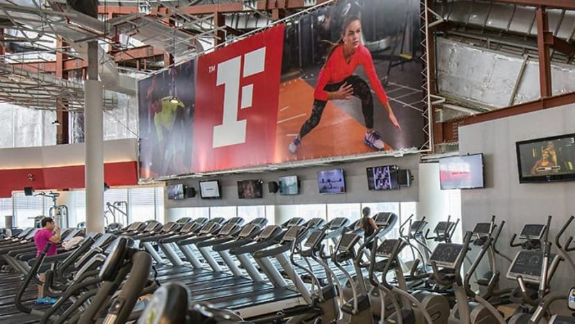Several gyms, yoga studios announce closures due to stricter COVID-19 safe distancing measures