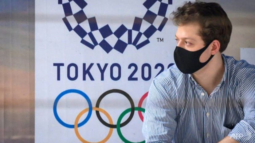 Commentary: Organisers may have little choice than to cancel the Tokyo Olympics