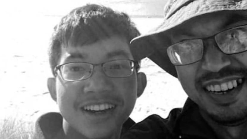 Malaysia confirms teenager previously thought missing died in Christchurch terror attack