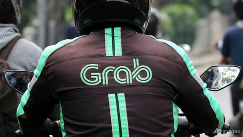 Commentary: Grab's blockbuster deal comes at questionable time for SPAC market