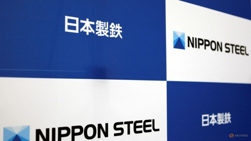 Baosteel says it will fight Nippon Steel's patent infringement claim