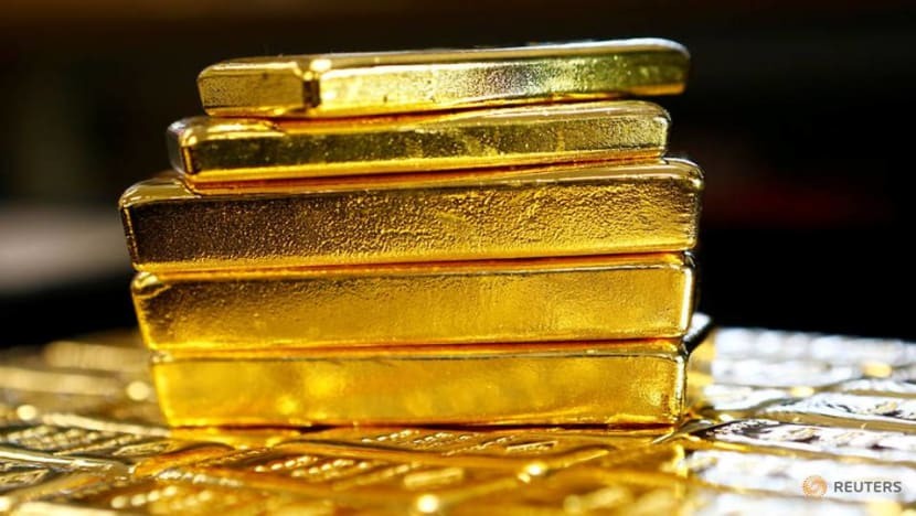 Ex-directors of gold investment firm on trial over fraudulent multimillion-dollar scheme