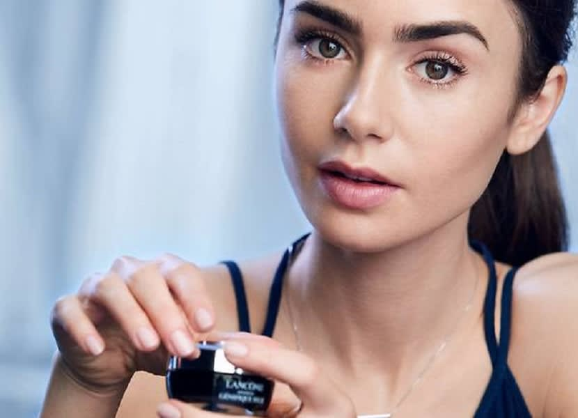 Why you need to up your eye cream game more than ever in this mask-wearing era