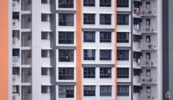 Commentary: Maybe there is no such thing as too many BTO flats?