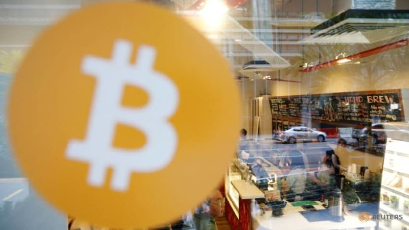 Commentary: Will Bitcoin become mainstream currency in Singapore one day?