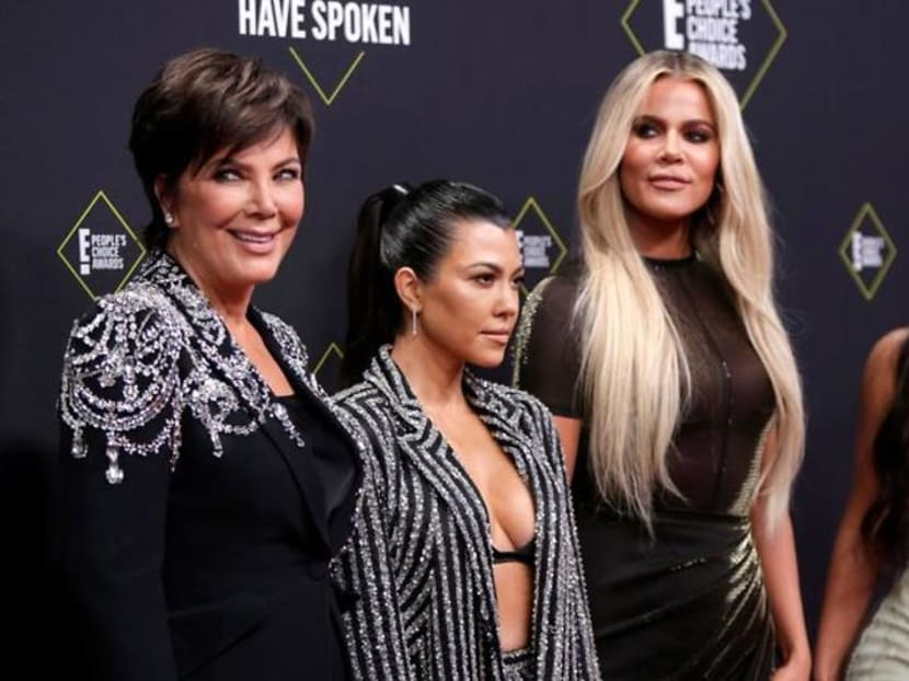 Kim Kardashian has no regrets as Keeping Up reality series ends after 14 years