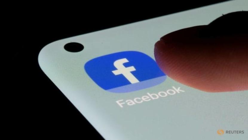 Top German court strikes down Facebook rules on hate speech
