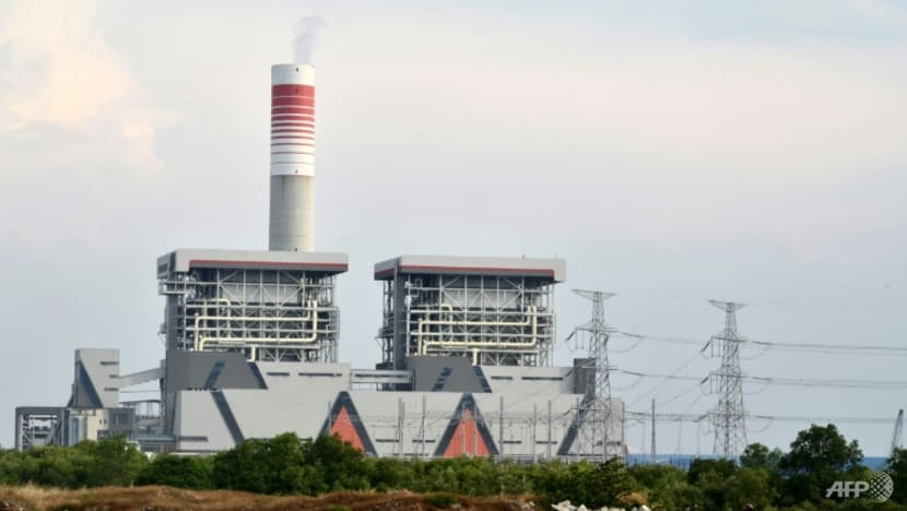 US, UK welcome China end to coal funding but seek more