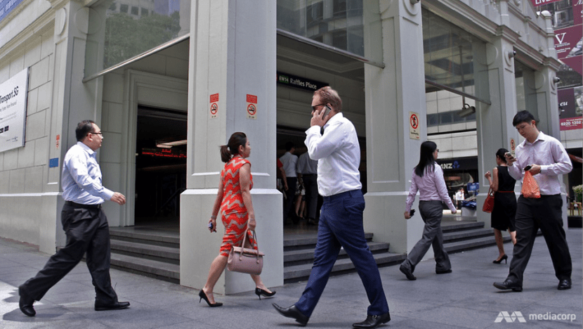 Higher salary threshold for local workers from July under rules for hiring foreigners